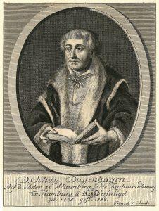 Johannes Bugenhagen aus StaH SSAR-PRT-V115102815380_0001