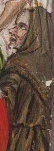 Franziskaner aus: © HAB http://digilib.hab.de/mss/ed000058/start.thm?image=00402