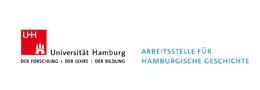 Arbeitsstelle für hamburgische Geschichte