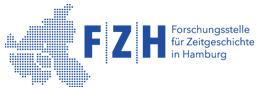 Fachverband Hamburg für Gesichte und Politik
